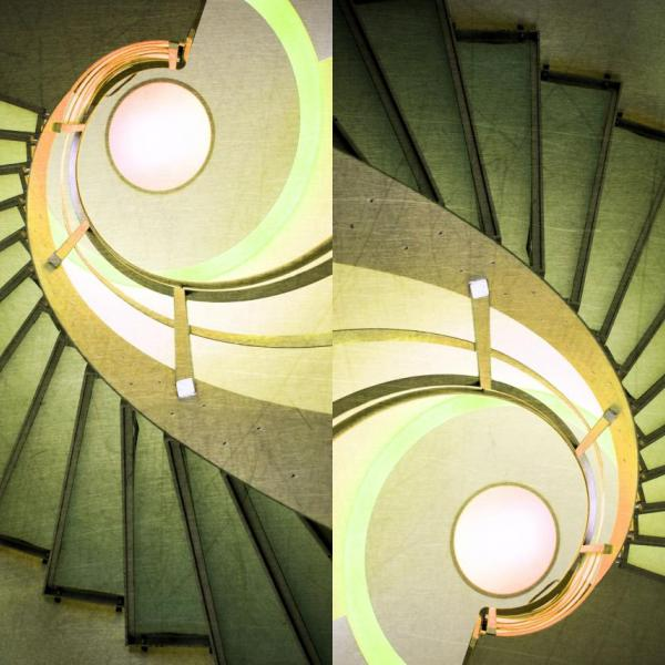 William H. Roever Mini-Symposium in Geometry featuring Imre Barany