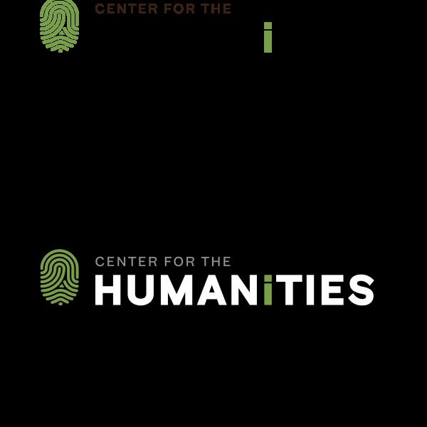 "On ""Alternative Academic"" Careers in the Humanities"