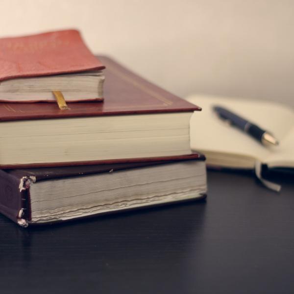 Pushmower Undergraduate Reading