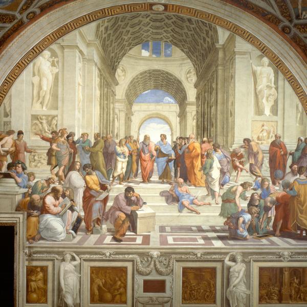 Philosophy Colloquium