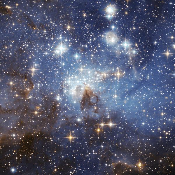 Extracting Physics from Accreting Neutron Stars