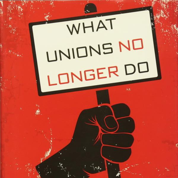Right to Work? Unions & Income Inequality