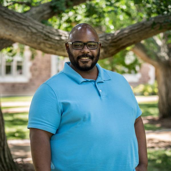 Bernard Cummings
