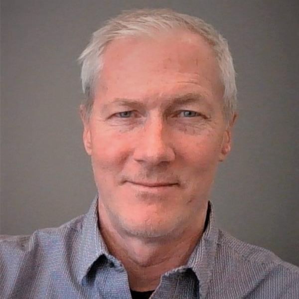 Shawn Cummings