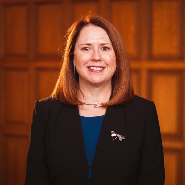Erin McGlothlin