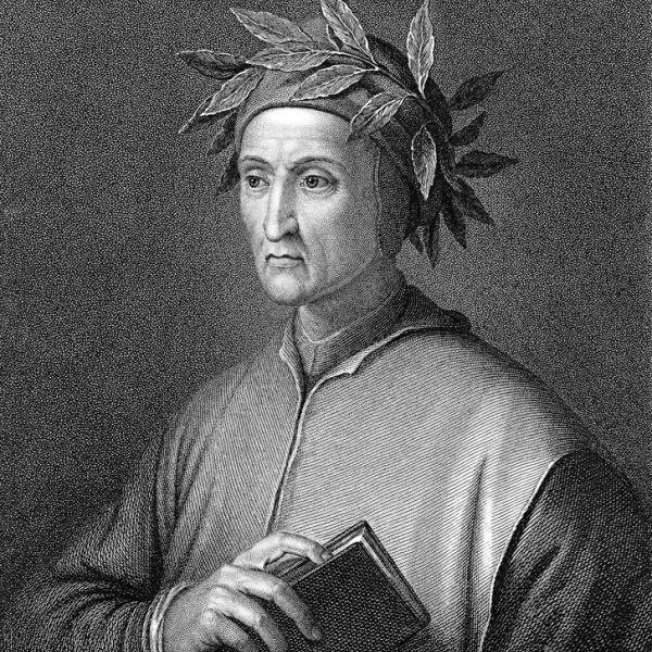 Translating Dante