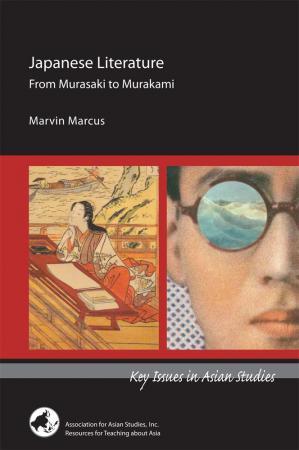 Japanese Literature: From Murasaki to Murakami