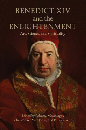 Benedict XIV and the Enlightenment