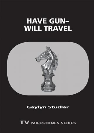 Have Gun—Will Travel