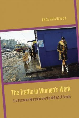 The Traffic in Women's Work