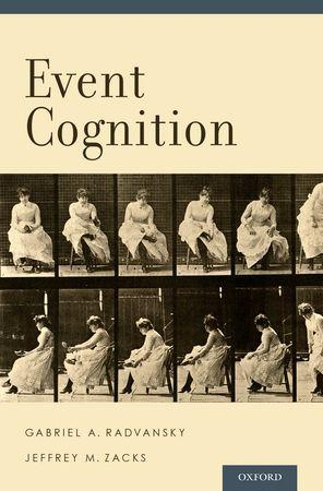 Event Cognition