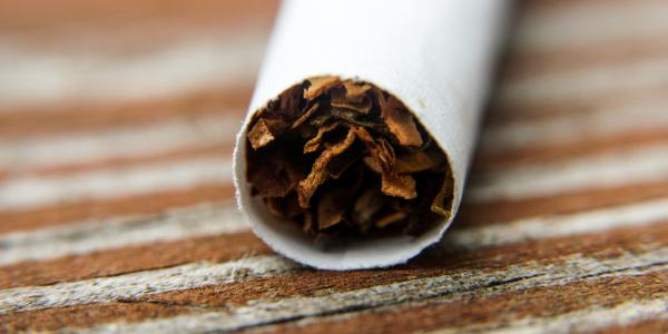 An Adult Choice? Corporate Responsibility and the Global Face of Tobacco