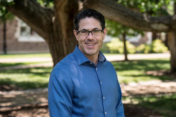Image of Matt Devoll